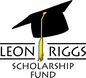 Leon Riggs Scholarship Fund - United Hope Foundation