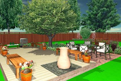 Home Architec Ideas Best Free Home Design Software Reviews