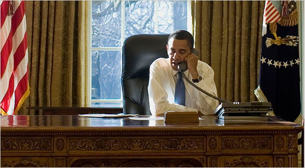 http://planetpov.com/wp-content/uploads/2010/06/obama-oval-office.jpg
