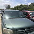 Wrecking 2003 Toyota Kluger 2929 | Wrecking | Gumtree Australia Rockingham Area - East Rockingham | 1131513049