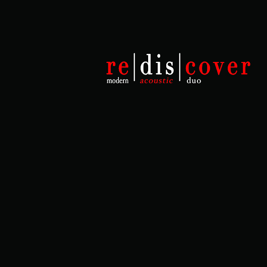 Re | dis | cover | duo