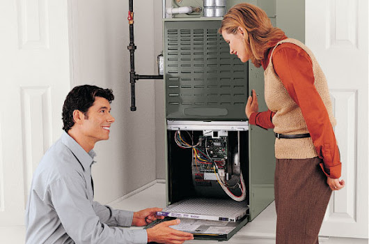 Standard Quality Home appliances Repairing Services