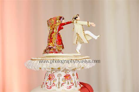 Indian Wedding {Albany New York Indian Wedding