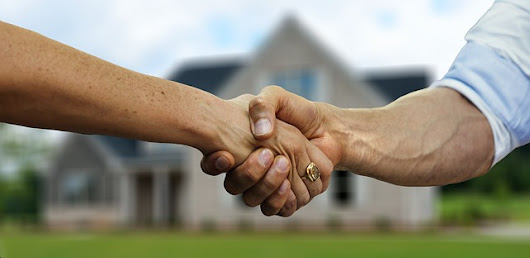 Real Estate Investors Must Create Value For Everyone We Work With