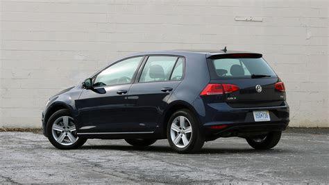 Honda Civic 2020 Fiyat Review