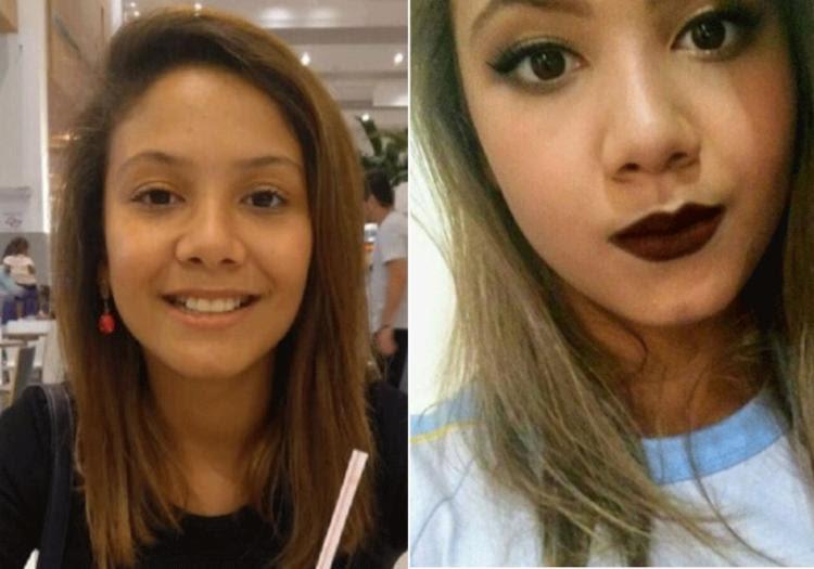 Resultado de imagem para Menina Vitória Gabrielly é enterrada no município de Araçariguama