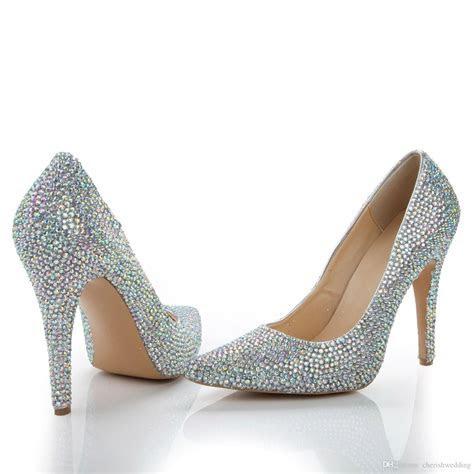 Silver Heels Cheap Prices   Js Heel