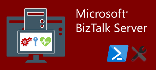 BizTalk DevOps: Monitor your BizTalk environment using PowerShell – Monitoring BRE Policies Pending to be Deployed