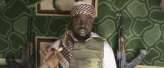 Don't Blame Islam for Boko Haram