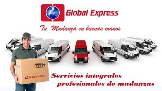 Empresa Mudanzas Madrid - Google+