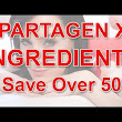 Spartagen XT - YouTube