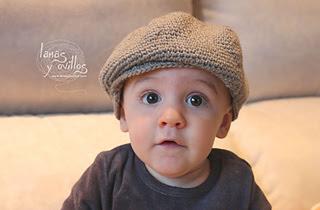 Gorro-crochet-patron-gratis-bebe_small2
