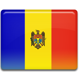 Armenia Flag Icon Flag Icons Softicons Com