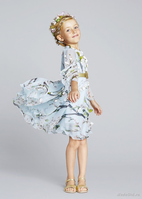 large_dolce-and-gabbana-ss-2014-child-collection-47-zoom (500x700, 135Kb)