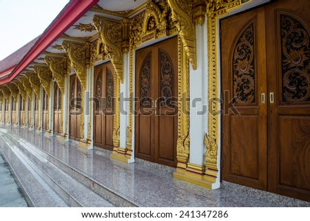 Wat Krathum Suea Pla Bangkok Map,Map of Wat Krathum Suea Pla Bangkok,Tourist Attractions in Bangkok Thailand,Things to do in Bangkok Thailand,Wat Krathum Suea Pla Bangkok accommodation destinations attractions hotels map reviews photos pictures