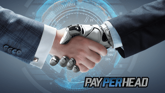 PayPerHead News: Will There Be An AI Sports Betting System?