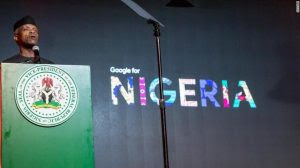 Nigeria To Receive Free Wi-Fi From Google; Aftermath Of VP Osinbajo's Visit