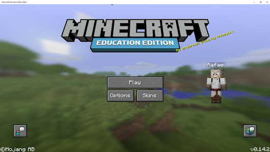 Why not to buy Minecraft Education Edition