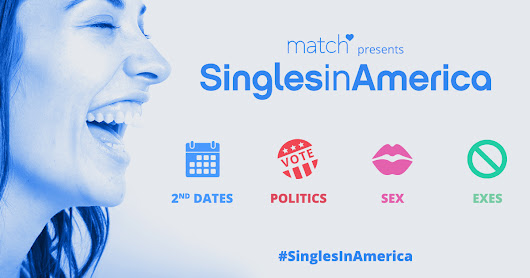 Singles in America 2017 | Match Official Site