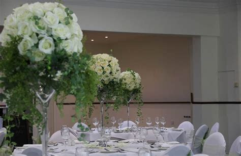 The All Seasons Bendigo   Wedding Venues Bendigo   Easy