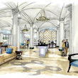 Salamander Hotels & Resorts to Open New Meeting Hotels in Florida, New Orleans: Successful Meetings