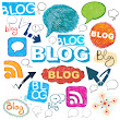 Atlanta Digital Markeitng – 5 Tips To Increase Blog Traffic For Free