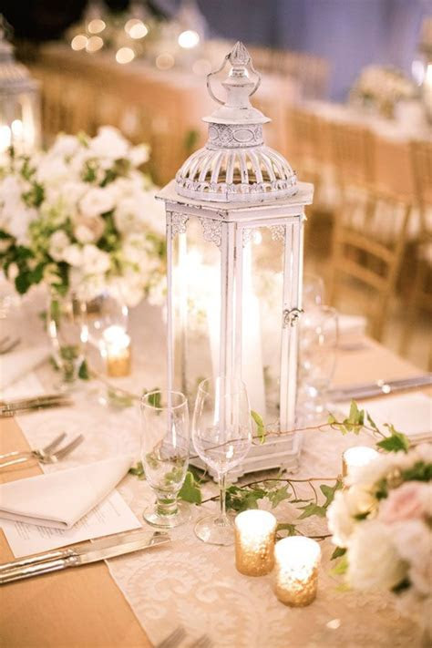 Erin Fetherston: A Unique Wedding by Design   Classic