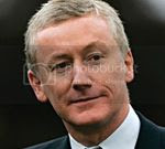 Fred Goodwin: click to learn more
