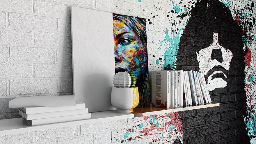 habitacion-hotel-dividida-mitad-blanco-graffiti-pavel-vetrov (5)