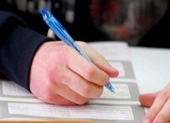 Αποτέλεσμα εικόνας για Αλλαγές στις Πανελλαδικές Εξετάσεις για τους υποψήφιους του εξωτερικού εξετάζει το ΥΠΠΕΘ