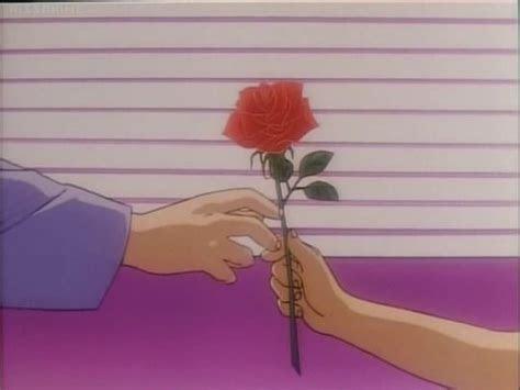 anime aesthetic cartns   anime anime art