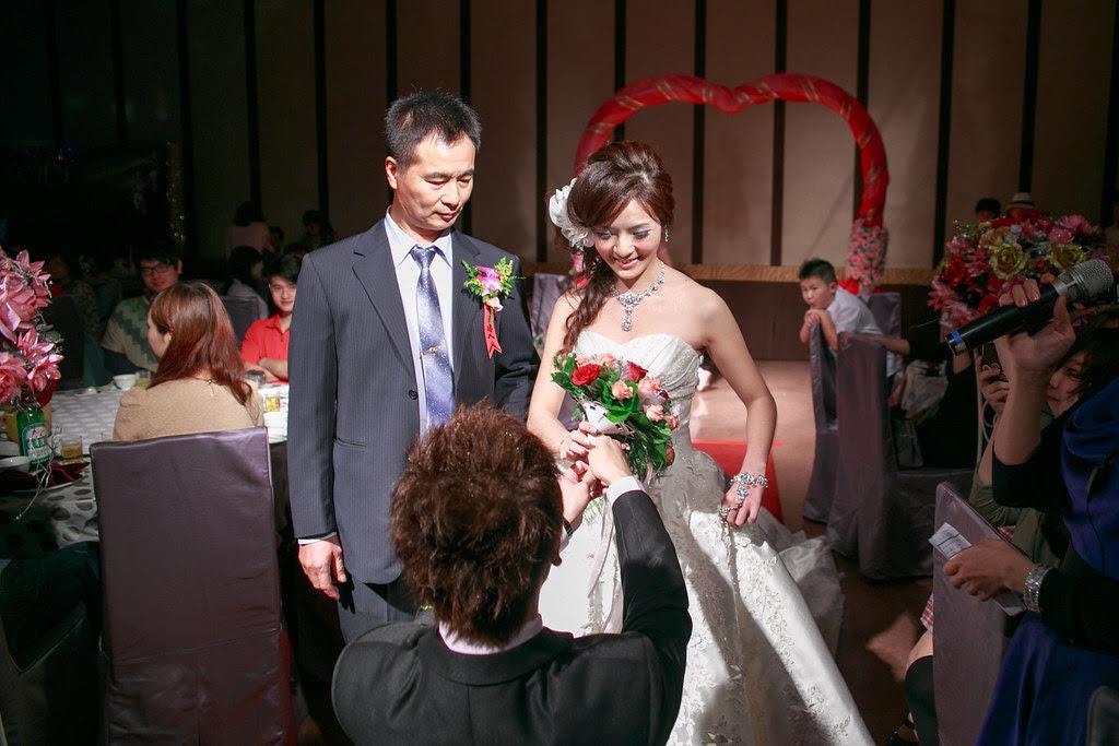 1011007婚禮紀錄CT