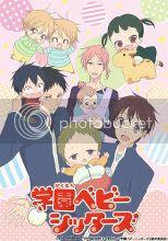 photo gakuen-babysitters_zpse4fsyhof.jpg