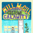 Will McGill and the Costume Calamity by Brian Costello