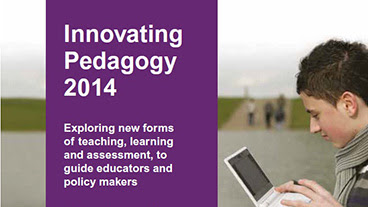 http://www.open.ac.uk/iet/main/files/iet-web/file/ecms/web-content/Innovating_Pedagogy_2014.pdf