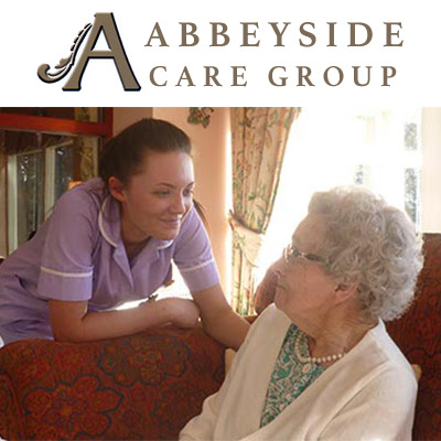 Abbeyside Care Group | nursing,residential,care homes Moray
