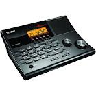 Uniden BC365CRS 500-Channel Scanner