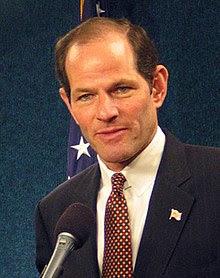 Eliot Spitzer.jpg