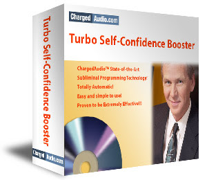 Self Confidence (nlp) Hypnosis Audio - Paul S  Adams Blog