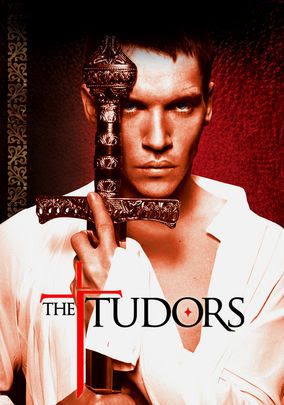 Tudors, The - Season 3