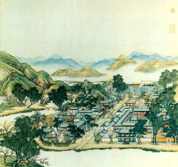 File:Yuanmingyuan zuoshi.jpg
