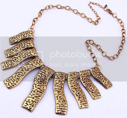photo individuality-euro-style-fashion-necklace--sp48280-31_zpscfaff3a5.jpg