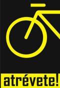 Atrévete a usar tu Bicicleta