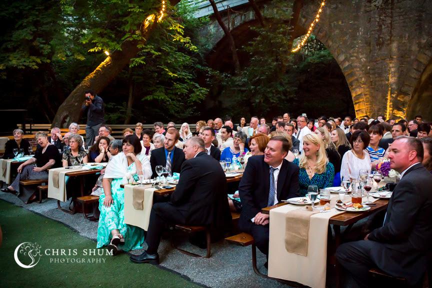 san-francisco-wedding-photographer-Saratogo-Springs-lovely-wedding-24