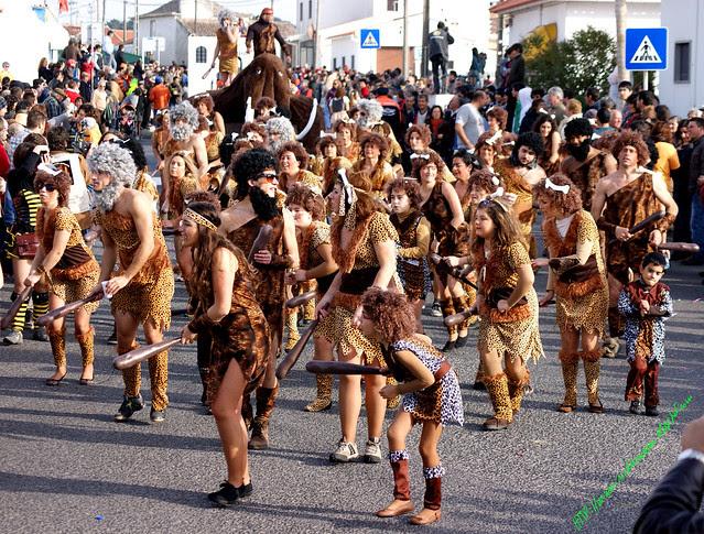 CarnavalMagoito2012f2
