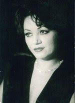 Mihaela Runceanu, o artista pe gustul romanilor