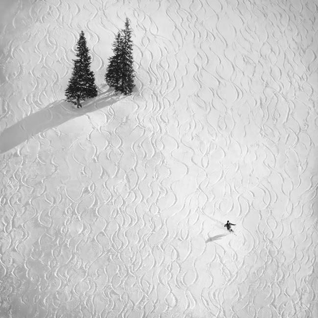 small-man-grand-nature-landscape-photography-206