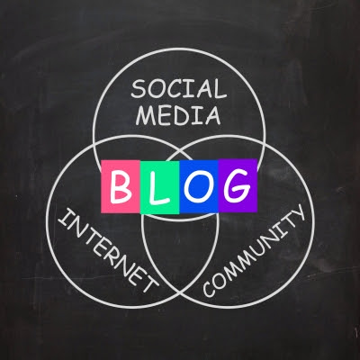 How to Generate Revenue from a Blog