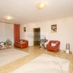 2vanzare apartament Floreasca www.olimob.ro16