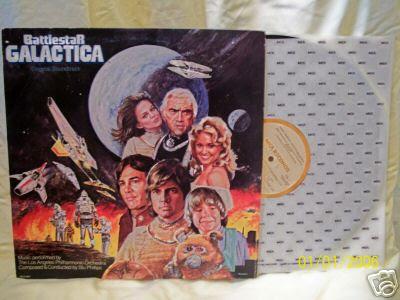 galactica_soundtrack